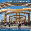 INVESTIGACIÓN PRIVADA FBI EN PIURA - PERU